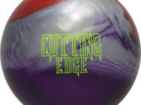 Brunswick Cutting Edge Pearl カッティングエッジ・パール