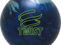 Brunswick TWIST ツイスト