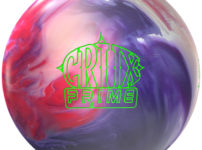 STORM CRUX PRIME クラックス・プライム
