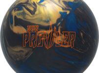 DV8 Prowler プロウラー