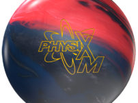 STORM PHYSIX M フィジックス M