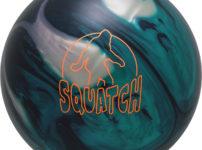Radical Squatch スカッチ