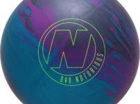 DV8 Notorious ノートリアス