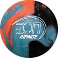 900GLOBAL EON INFINITE イオン・インフィニット
