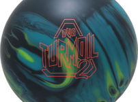 DV8 Turmoil2 Solid ターモイル2・ソリッド
