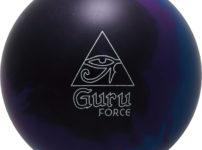 Radical Guru Force グル・フォース