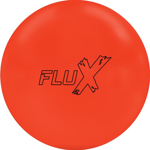 900GLOBAL FLUX フラックス