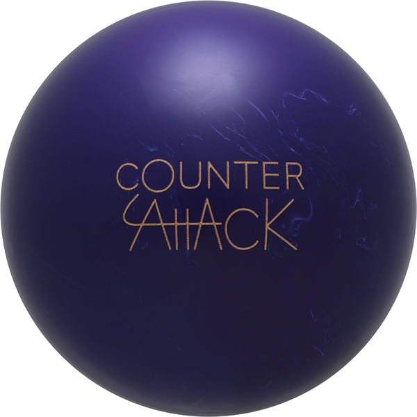 RADICAL Counter Attack Solid カウンターアタック・ソリッド