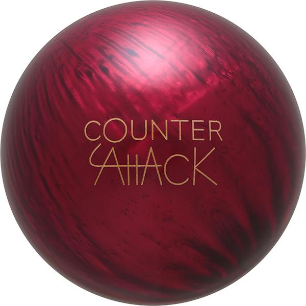 RADICAL Counter Attack Pearl カウンターアタック・パール