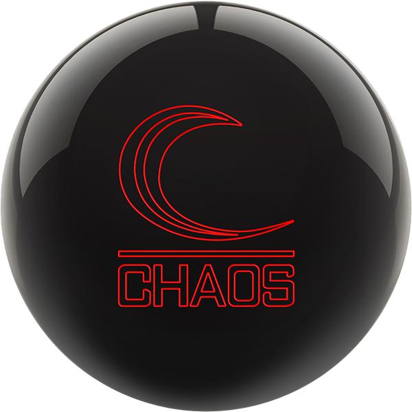 COLUMBIA300 CHAOS BLACK カオス・ブラック
