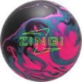 Radical Zing! ジング!