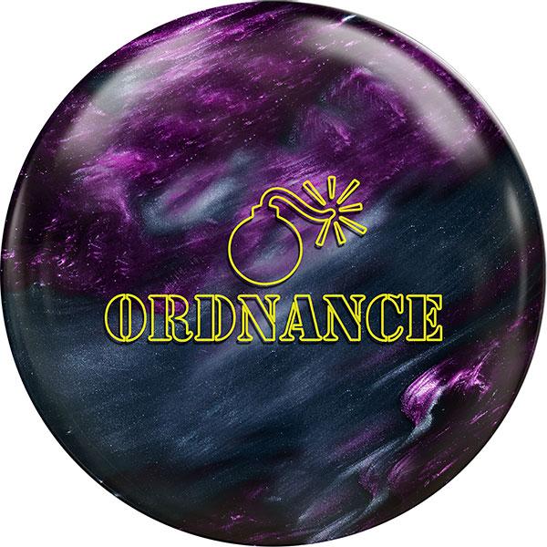 900GLOBAL ORDNANCE PEARL オーディナンス・パール