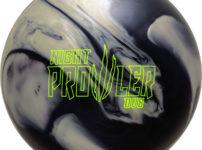 DV8 Night Prowler ナイト・プロウラー