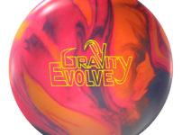 STORM GRAVITY EVOLVE グラビティ・イヴォルブ