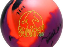 Radical Squatch Solid スカッチ・ソリッド