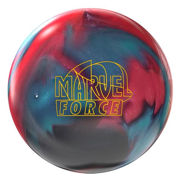 STORM MARVEL MAXX FORCE マーヴェルマックス・フォース