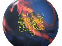 STORM NEUTRON PHYSIX ニュートロン・フィジックス