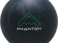 Brunswick Vintage Phantom ヴィンテージ・ファントム