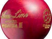 ABS Accu-Line TOUR PREMIUMⅢ アキュライン・ツアープレミアム3