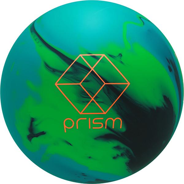 BRUNSWICK PRISM SOLID プリズム・ソリッド