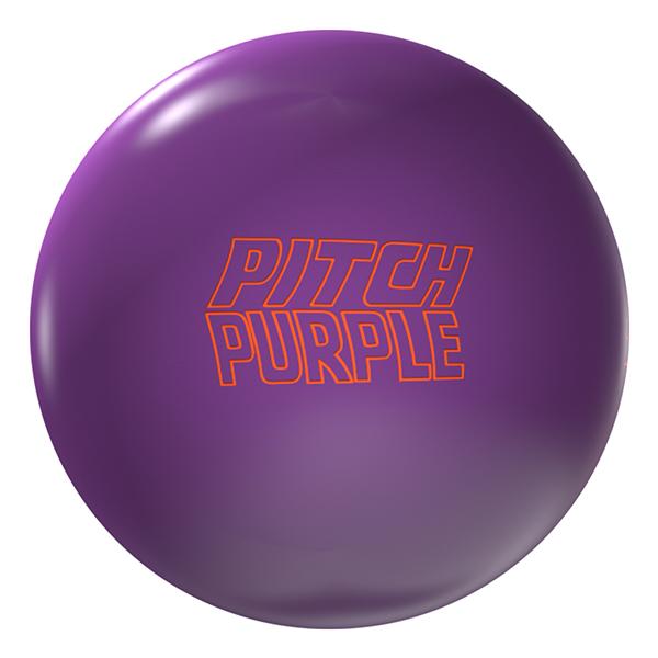 STORM Pitch Purple ピッチ・パープル