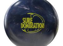 STORM SURE DOMINATION シュア・ドミネーション