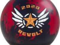 MOTIV REVOLT 2020 リボルト2020