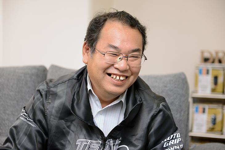 MATSUYA ハイスポーツ