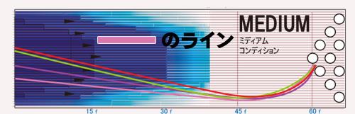 IDOL PINK PEARL アイドル・ピンクパール