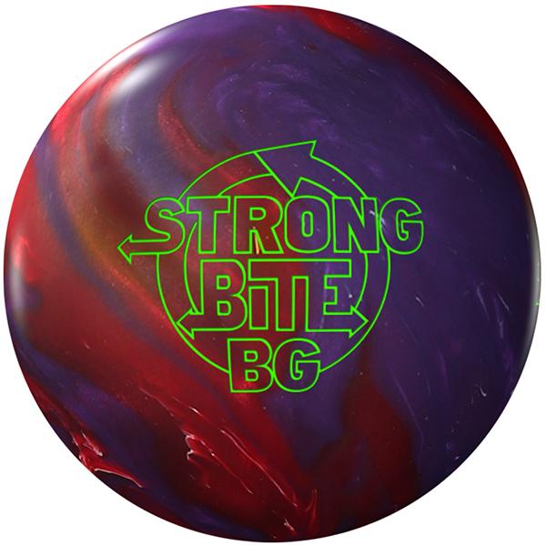 STORM STRONG BITE BG ストロング・バイトBG
