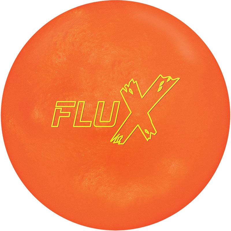 900GLOBAL FLUX PEARL フラックス パール