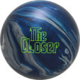 RADICAL THE CLOSER PEARL クローザー・パール