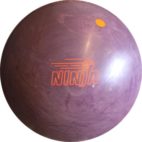 ninja-rpm-amf