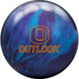 COLUMBIA300 OUTLOOK アウトルック
