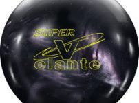 PRO-am SUPER VOLANTE スーパーボランチ