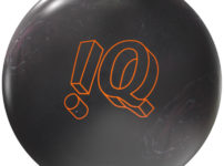 STORM IQ TOUR NANO PEARL IQツアーナノパール