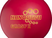 ABS NANODESU GRASP2 ナノデス・グラスプ2