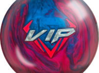 MOTIV VIP ブイアイピー