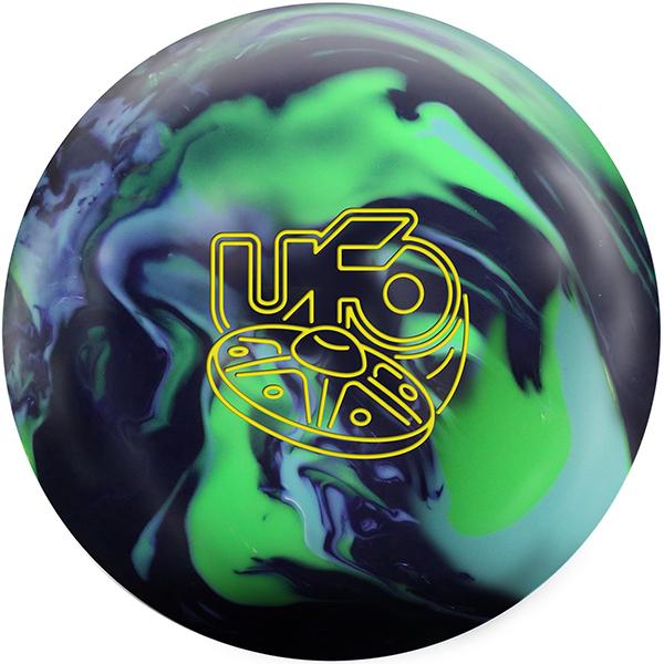 ROTOGRIP UFO ユーフォー