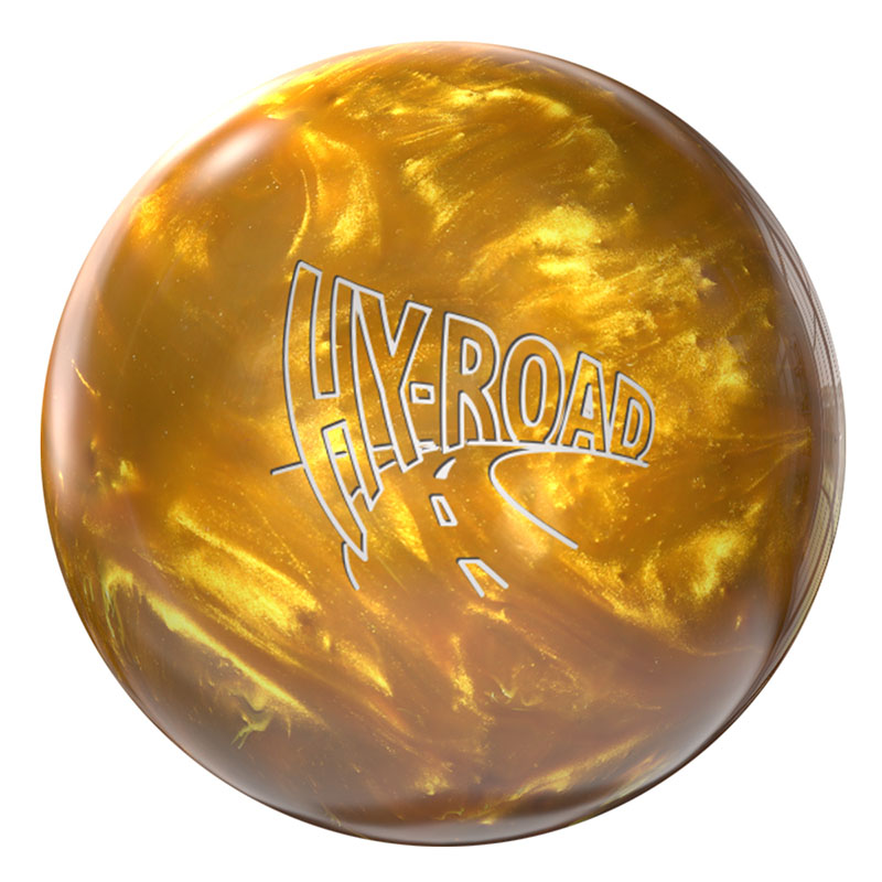 STORM HY-ROAD GOLD PEARL ハイロード・ゴールドパール