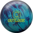COLUMBIA300 OUTLOOK SOLID アウトルック・ソリッド