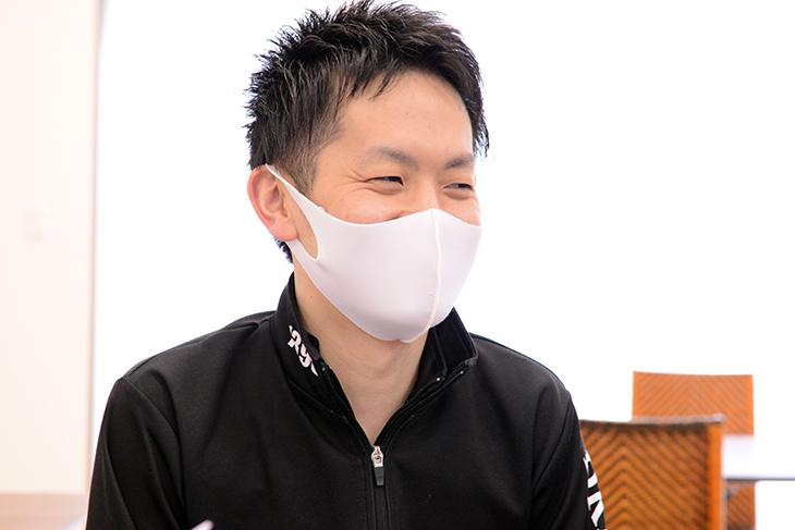 佐藤貴啓 ボウリング