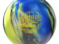 STORM MARVEL MAXX WORLD マーヴェルマックス・ワールド