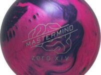 BRUNSWICK MASTERMIND ZERO XIV マスターマインド・ゼロ・XIV(エクシブ)