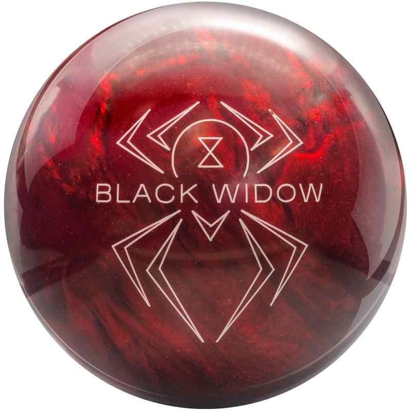 HAMMER BLACK WIDOW 2.0α ブラックウィドー2.0α