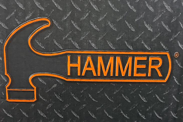 hammer ボウリング ハンマー