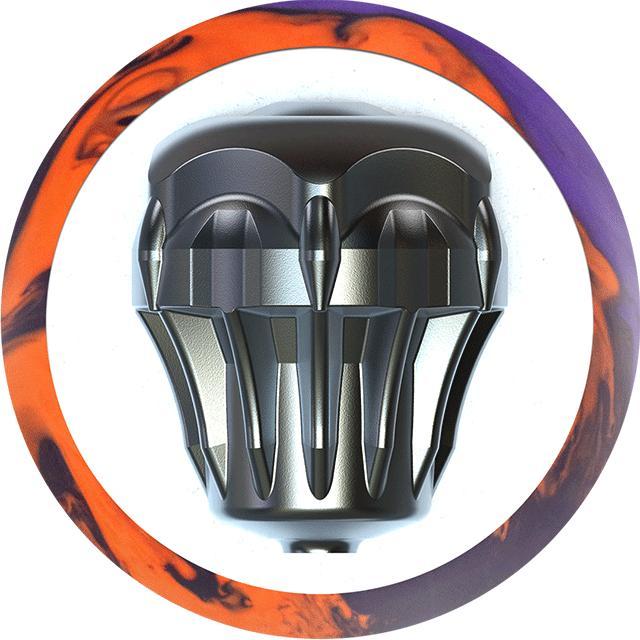 MOTIV VIP AFFLICTION LIMITED EDITION ブイアイピー・アフリクション リミテッドエディション