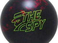 RADICAL THE SPY ザ・スパイ