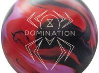 HAMMER BLACK WIDOW DOMINATION ブラックウィドー ドミネーション