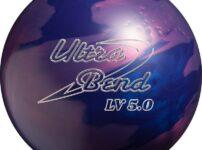 ABS ULTRA BEND(LV5.0) ウルトラ・ベンド(LV5.0)